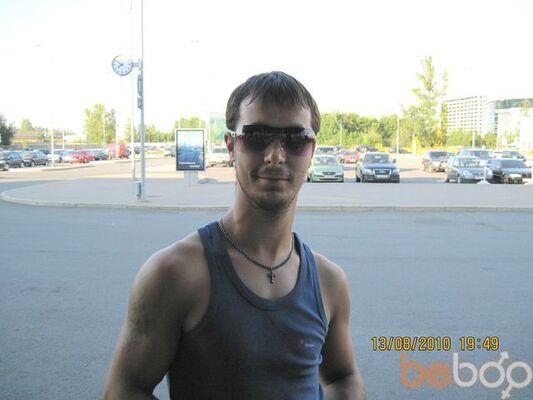 Фото мужчины алексей, Санкт-Петербург, Россия, 31