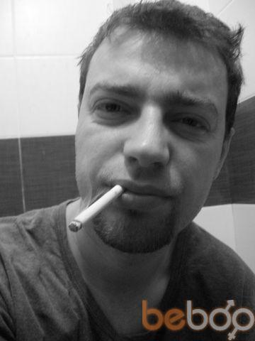 ���� ������� grimlyn, �������, �������, 34