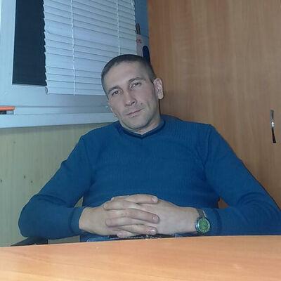 Фото мужчины Алексей, Железноводск, Россия, 38