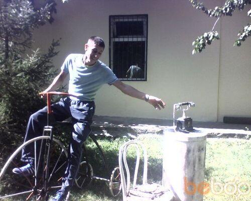 Фото мужчины Santer, Кишинев, Молдова, 34
