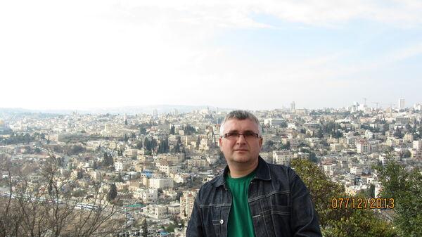 Фото мужчины Володя, Харьков, Украина, 45