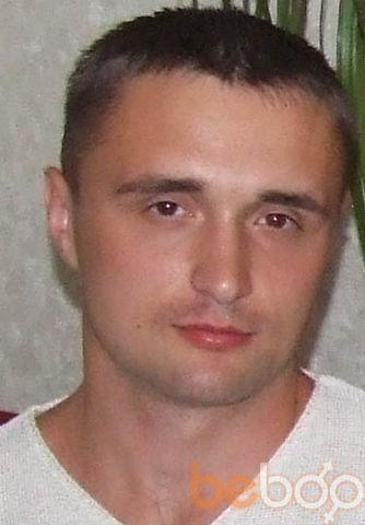 ���� ������� Andrij, ���������, �������, 30