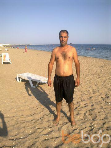 ���� ������� abdulla, ����, �����������, 39