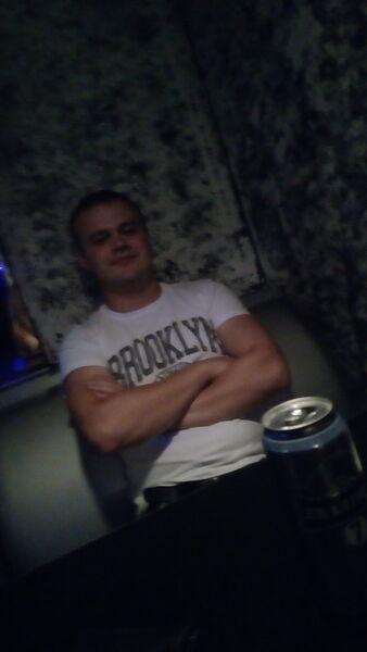 Фото мужчины Руслан, Минск, Беларусь, 28