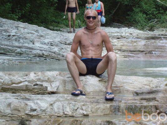Фото мужчины teremoc, Брянск, Россия, 33