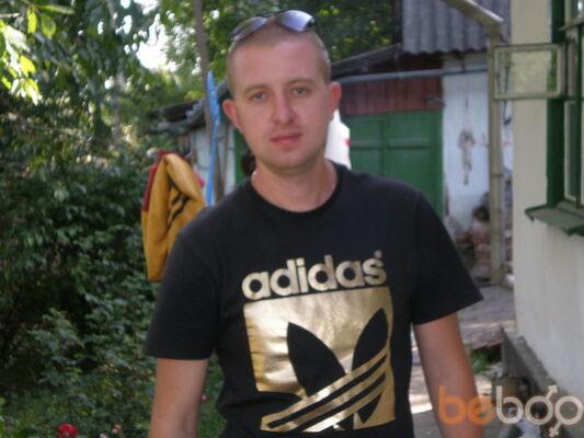 Фото мужчины bollt1986, Одесса, Украина, 30