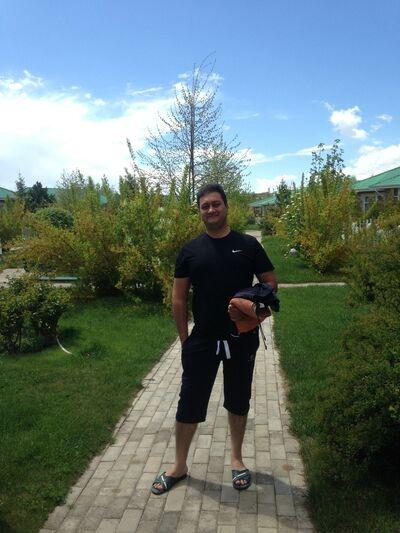 Фото мужчины Ali, Ташкент, Узбекистан, 32