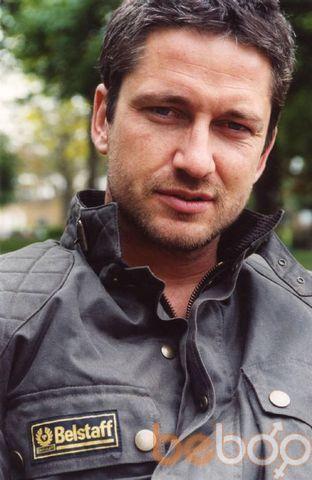 Фото мужчины алик, Баку, Азербайджан, 41
