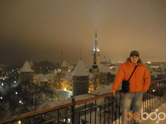 Фото мужчины Илья, Prosek, Чехия, 36