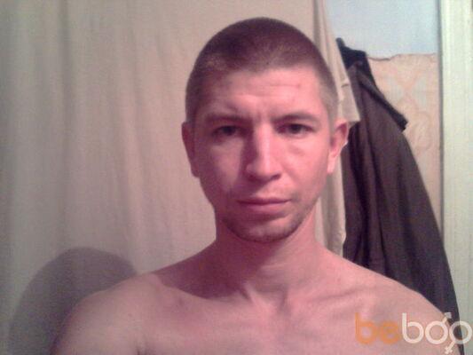 Фото мужчины edmont, Херсон, Украина, 36