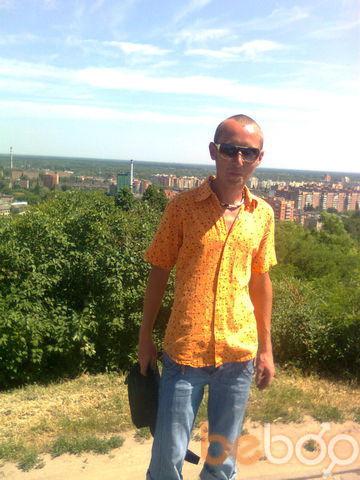 Фото мужчины evgenij, Полтава, Украина, 32