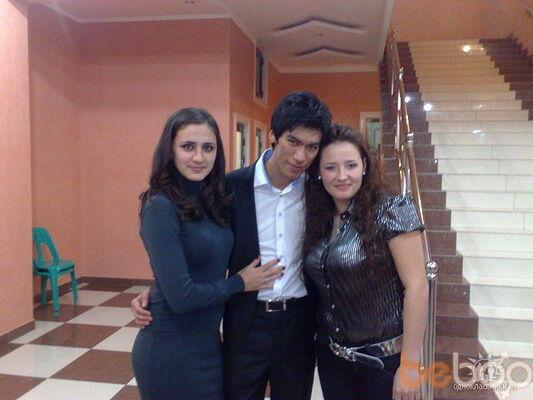 Фото мужчины cHacHaReL, Ташкент, Узбекистан, 28