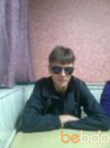 Фото мужчины кузька, Нижний Новгород, Россия, 28