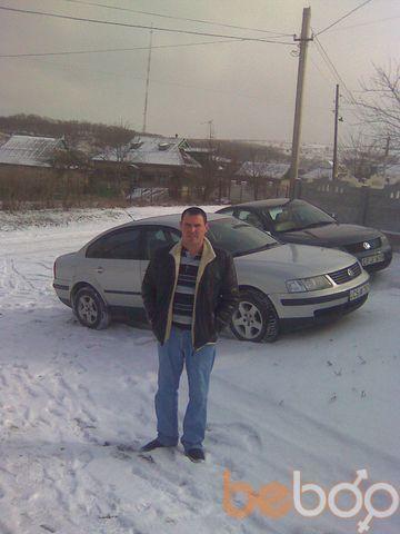 Фото мужчины andrei, Дубоссары, Молдова, 32