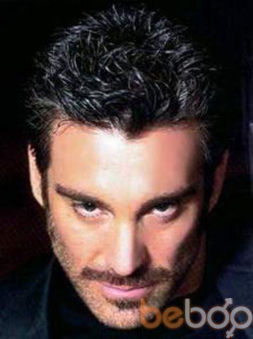 ���� ������� Rafayel, ������, �������, 37