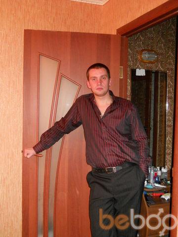 Фото мужчины sexi, Самара, Россия, 36