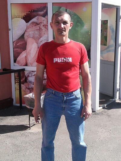 Фото мужчины Виктор, Бобруйск, Беларусь, 39