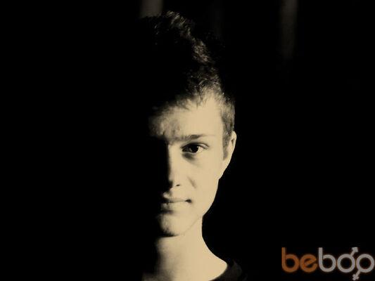 Фото мужчины Smoky, Кишинев, Молдова, 23