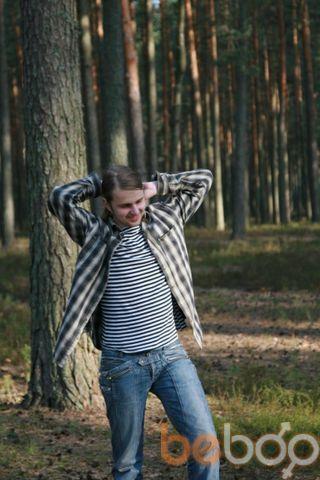 Фото мужчины Artem666, Лида, Беларусь, 26