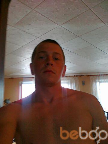 Фото мужчины Lucky, Пышма, Россия, 27