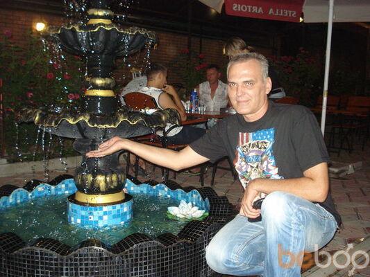 Фото мужчины motly, Запорожье, Украина, 46