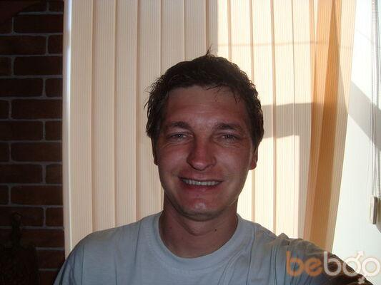 Фото мужчины maks, Оренбург, Россия, 40