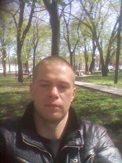 Фото мужчины Сергей, Брест, Беларусь, 35