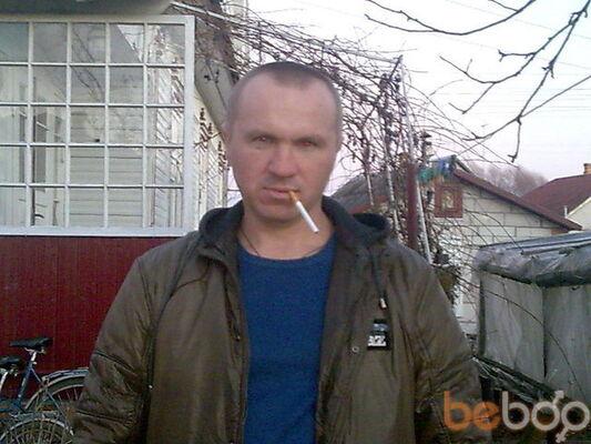 ���� ������� yurikis, �����, ��������, 41