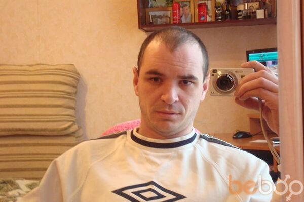 Фото мужчины Саша, Запорожье, Украина, 39