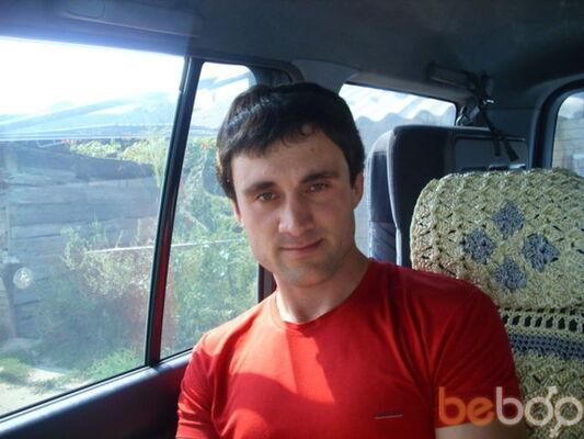 Фото мужчины PRINC, Алматы, Казахстан, 33