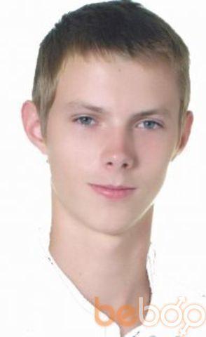 ���� ������� MrBenZ, ���������-�����������, �������, 26