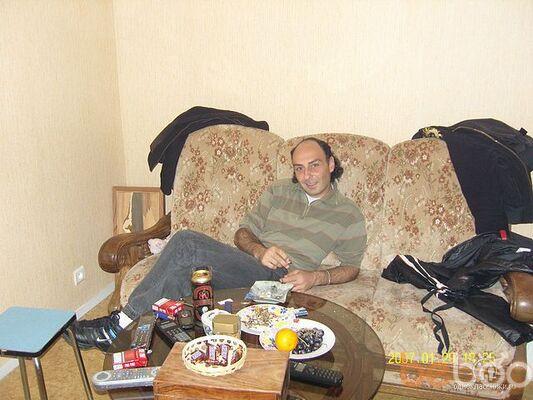 Фото мужчины bibi, Тулуза, Франция, 37
