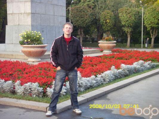 Фото мужчины Тоха, Алматы, Казахстан, 27