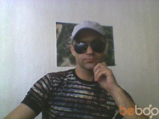 Фото мужчины lexalex, Киев, Украина, 40