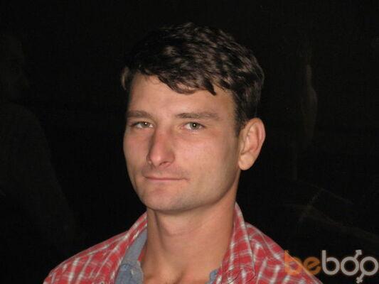 Фото мужчины kamekadze, Кишинев, Молдова, 32
