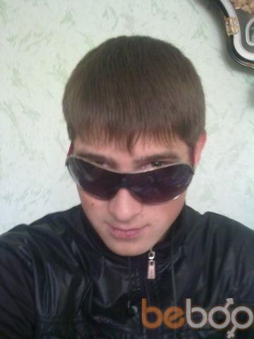 Фото мужчины принцип, Пермь, Россия, 27