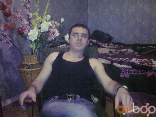 Фото мужчины tato, Тбилиси, Грузия, 33