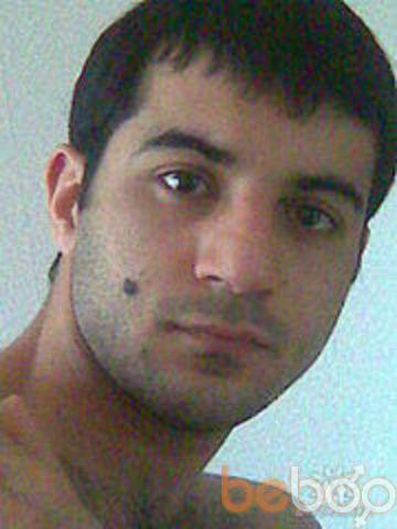 Фото мужчины legiooner733, Баку, Азербайджан, 30