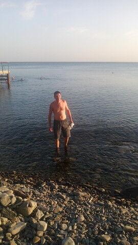 Фото мужчины денис, Краснодар, Россия, 26