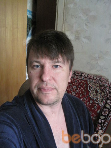 Фото мужчины Артур, Москва, Россия, 47