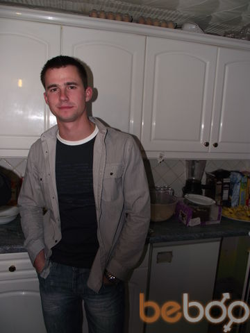 ���� ������� Igoriok, Heston, ��������������, 36