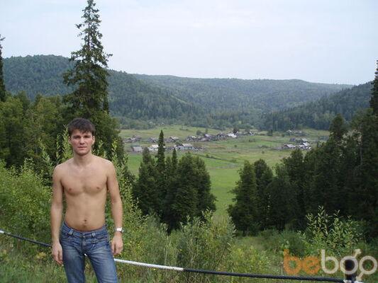 Фото мужчины хохол, Уфа, Россия, 32
