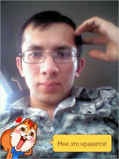 Фото мужчины Xas, Ташкент, Узбекистан, 26