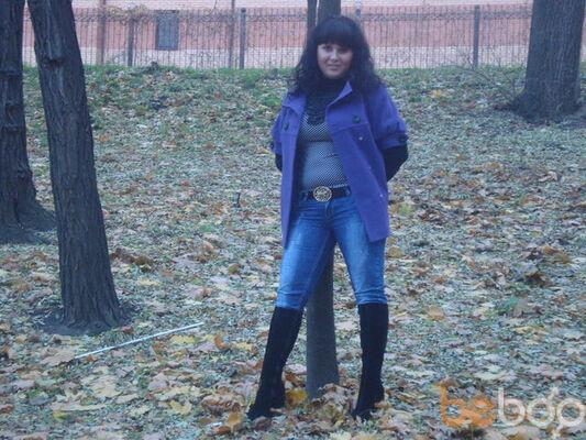 Фото девушки NIKA, Днепропетровск, Украина, 31
