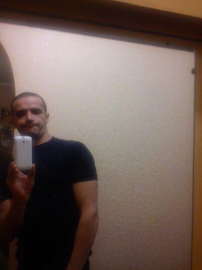 Фото мужчины Олег, Херсон, Украина, 35