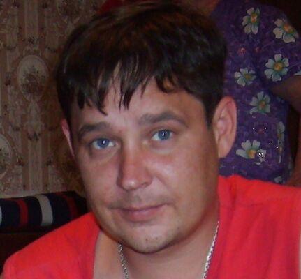 Фото мужчины Эдуард, Ярославль, Россия, 35