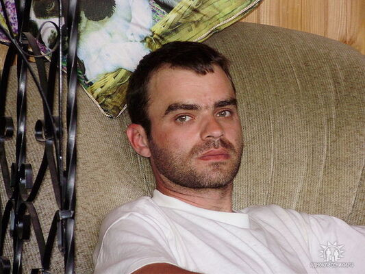 Фото мужчины михаил, Москва, Россия, 43