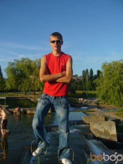 ���� ������� Alex Grom, �����, ��������, 25