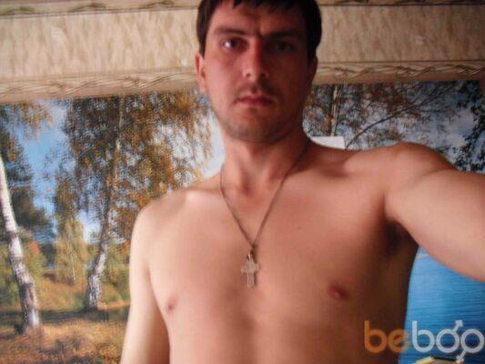 Фото мужчины dorogoy, Воронеж, Россия, 34