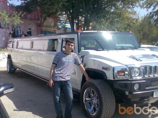 Фото мужчины xasan3597777, Ташкент, Узбекистан, 28